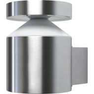 Фасадный светильник OSRAM Endura Style Cylinder Wall 6 W ST (4058075205338)