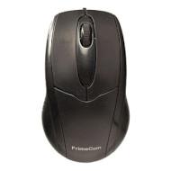 Мышь FRIMECOM FC-RX839 Black