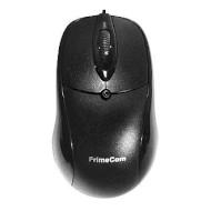 Мышь FRIMECOM FC-OM024