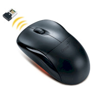 Мышь GENIUS NS-6000 Black