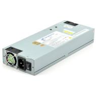 Блок питания для сервера 600W FSP FSP600-801UK
