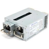 Блок питания для сервера 500W FSP FSP500-50RAB