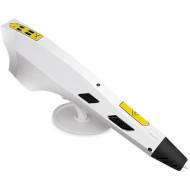 3D ручка DEWANG D9 White