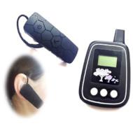Мікрофонна радіосистема SRS Guide RG-069