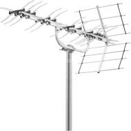 ТВ-антенна наружная TRIAX Unix 52 E21-69