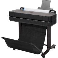 "Широкоформатний принтер 36"" HP DesignJet T630 (5HB11A)"