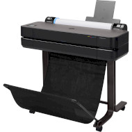 """Широкоформатный принтер 24"""" HP DesignJet T630 (5HB09A)"""