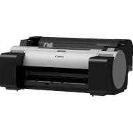 """Широкоформатный принтер 24"""" CANON imagePROGRAF TM-205 (3060C003)"""
