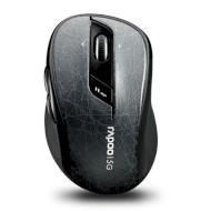 Мышь RAPOO 7100p Black