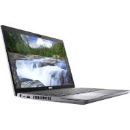 Ноутбук DELL Latitude 5510 Titan Gray (N003L551015EMEA_WIN)