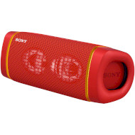 Портативная колонка SONY SRS-XB33 Red (SRSXB33R.RU2)