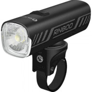Велофара OLIGHT RN800 Bike Light
