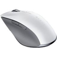 Миша RAZER Pro Click (RZ01-02990100-R3M1)