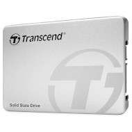 """SSD TRANSCEND SSD370S 256GB 2.5"""" SATA (TS256GSSD370S)"""