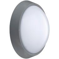 Уличный светильник PHILIPS CoreLine WL120V LED12S/840 PSR MDU GR (910500454803)
