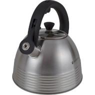 Чайник POLARIS Classica-3L 3л