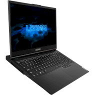 Ноутбук LENOVO Legion 5 15 Phantom Black (82AU00EMRA)