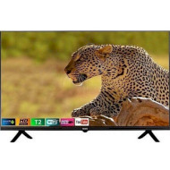 Телевизор BRAVIS LED-32H7000 Smart T2