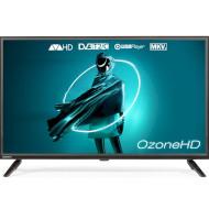 Телевизор OZONEHD 32HQ92T2