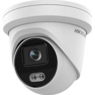IP-камера HIKVISION DS-2CD2347G2-LU (2.8)