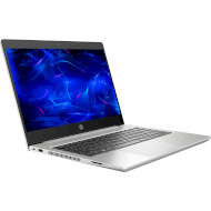 Ноутбук HP ProBook 445 G7 Silver (12X10EA)
