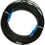 Оптичний патч-корд ОДЕСКАБЕЛЬ SC-SC, SM OS1 9/125, 10м, Black (SC/UPC-SC/UPC ОКТ-Д(1.0) -1Е 10)