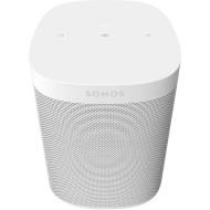 Мультирум акустика SONOS One SL White