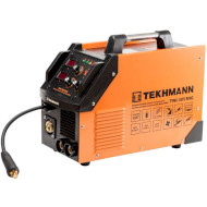 Зварювальний інвертор TEKHMANN TWI-305 MIG (846815)