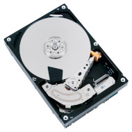 Жёсткий диск 4TB TOSHIBA MG03SCAxxx SAS (MG03SCA400)