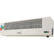 Тепловая завеса BALLU Eco Power BHC-L08-T03