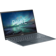 Ноутбук ASUS ZenBook 14 UX425JA Pine Gray (UX425JA-HM046T)