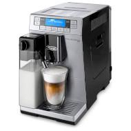 Кофемашина DELONGHI ETAM 36.365.MB PrimaDonna XS