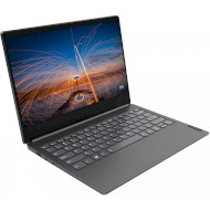 Ноутбук LENOVO ThinkBook Plus Iron Gray (20TG005ARA)