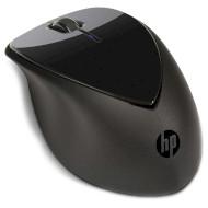 Мышь HP Comfort Grip (H2L63AA)