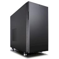 Корпус FRACTAL DESIGN Define R5 Black