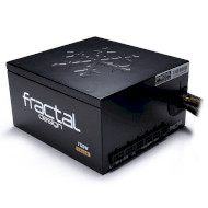 Блок питания FRACTAL DESIGN Edison M 750W