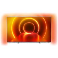 Телевизор PHILIPS 43PUS7805/12