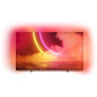 Телевизор PHILIPS 55OLED805/12