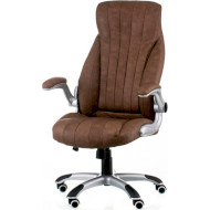 Кресло руководителя SPECIAL4YOU Conor Brown (E1564)