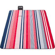 Коврик для пикника складной SPRINGOS PM006