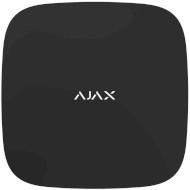 Централь системи AJAX Hub 2 Plus Black (000018790)