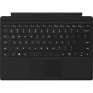 Клавиатура MICROSOFT Surface Pro Signature Type Cover Black (FMM-00013)