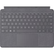 Клавиатура MICROSOFT Surface Go Type Cover Charcoal (KCS-00132)