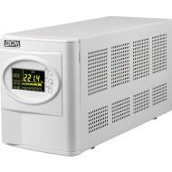 ИБП POWERCOM SXL-1000A (SXL-1K0A-6GC-2440)