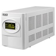 ИБП POWERCOM SXL-1500A (SXL-1K5A-6GC-2440)