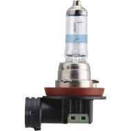 Лампа галогенная PHILIPS X-tremeVision Pro150 H11 1шт (12362XVPB1)