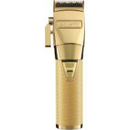 Машинка для стрижки волос BABYLISS Pro FX8700GE Gold FX