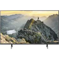 Телевизор PANASONIC TX-43HXR900