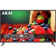 Телевизор AKAI UA50P19FHDS9