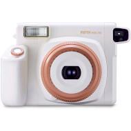 Камера моментальной печати FUJIFILM Instax Wide 300 Toffee (16651813)